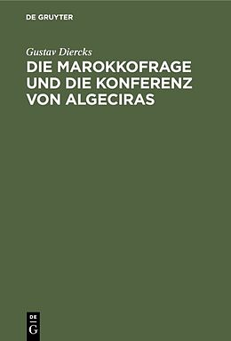 Cover: https://exlibris.azureedge.net/covers/9783/1110/9283/6/9783111092836xl.jpg