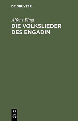 Cover: https://exlibris.azureedge.net/covers/9783/1110/9379/6/9783111093796xl.jpg