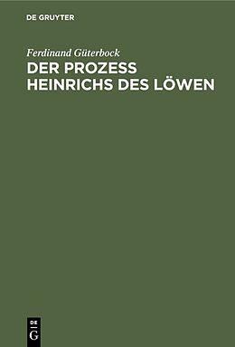 Cover: https://exlibris.azureedge.net/covers/9783/1110/9579/0/9783111095790xl.jpg