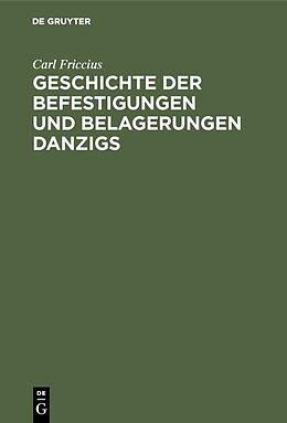 Cover: https://exlibris.azureedge.net/covers/9783/1110/9631/5/9783111096315xl.jpg