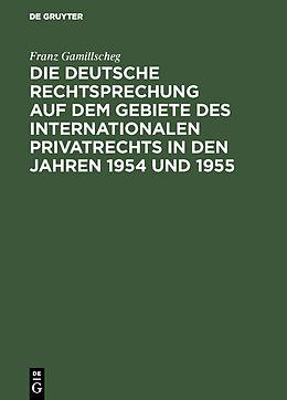 Cover: https://exlibris.azureedge.net/covers/9783/1110/9952/1/9783111099521xl.jpg