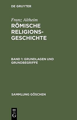 Cover: https://exlibris.azureedge.net/covers/9783/1111/0080/7/9783111100807xl.jpg