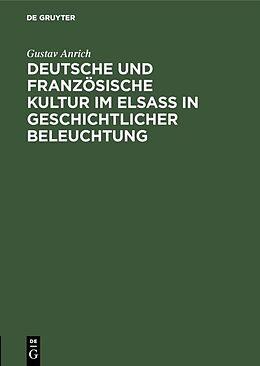 Cover: https://exlibris.azureedge.net/covers/9783/1111/0143/9/9783111101439xl.jpg