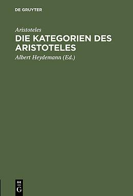 Cover: https://exlibris.azureedge.net/covers/9783/1111/0207/8/9783111102078xl.jpg