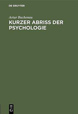Cover: https://exlibris.azureedge.net/covers/9783/1111/0318/1/9783111103181xl.jpg