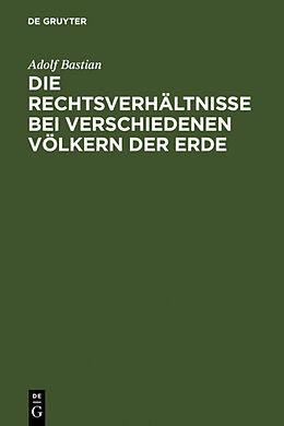 Cover: https://exlibris.azureedge.net/covers/9783/1111/0500/0/9783111105000xl.jpg
