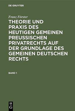 Cover: https://exlibris.azureedge.net/covers/9783/1111/0530/7/9783111105307xl.jpg
