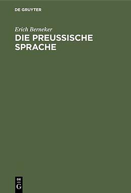 Cover: https://exlibris.azureedge.net/covers/9783/1111/0790/5/9783111107905xl.jpg