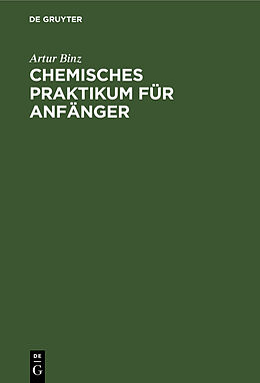 Cover: https://exlibris.azureedge.net/covers/9783/1111/0997/8/9783111109978xl.jpg