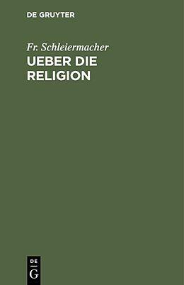 Cover: https://exlibris.azureedge.net/covers/9783/1111/1046/2/9783111110462xl.jpg