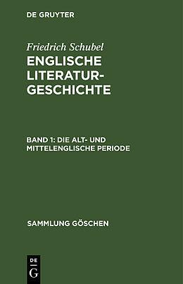 Cover: https://exlibris.azureedge.net/covers/9783/1111/1568/9/9783111115689xl.jpg