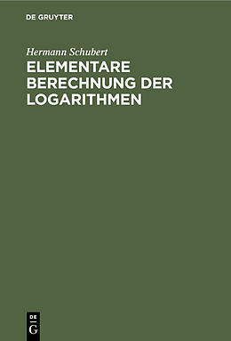 Cover: https://exlibris.azureedge.net/covers/9783/1111/1572/6/9783111115726xl.jpg