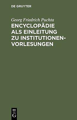 Cover: https://exlibris.azureedge.net/covers/9783/1111/1670/9/9783111116709xl.jpg