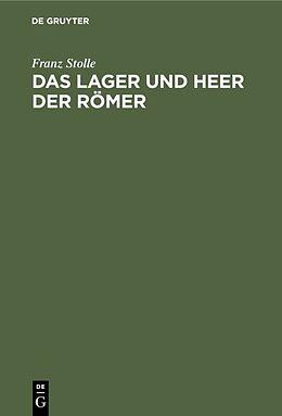 Cover: https://exlibris.azureedge.net/covers/9783/1111/1702/7/9783111117027xl.jpg