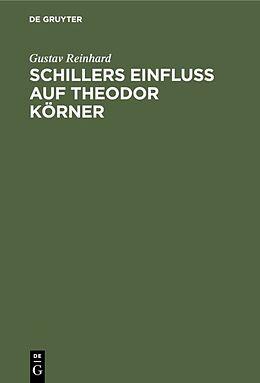 Cover: https://exlibris.azureedge.net/covers/9783/1111/1970/0/9783111119700xl.jpg