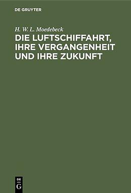 Cover: https://exlibris.azureedge.net/covers/9783/1111/2298/4/9783111122984xl.jpg