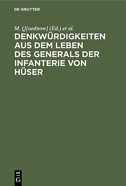 Cover: https://exlibris.azureedge.net/covers/9783/1111/2332/5/9783111123325xl.jpg
