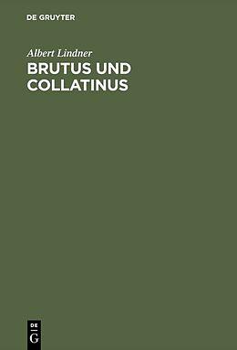 Cover: https://exlibris.azureedge.net/covers/9783/1111/2526/8/9783111125268xl.jpg
