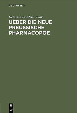 Cover: https://exlibris.azureedge.net/covers/9783/1111/2529/9/9783111125299xl.jpg