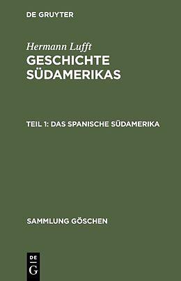 Cover: https://exlibris.azureedge.net/covers/9783/1111/2774/3/9783111127743xl.jpg