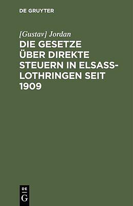Cover: https://exlibris.azureedge.net/covers/9783/1111/2826/9/9783111128269xl.jpg