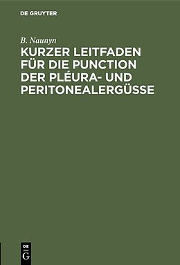 Cover: https://exlibris.azureedge.net/covers/9783/1111/2963/1/9783111129631xl.jpg