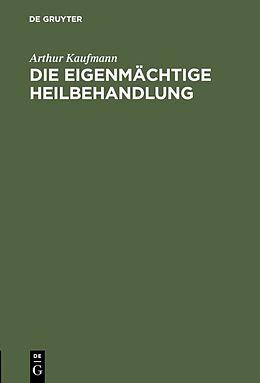 Cover: https://exlibris.azureedge.net/covers/9783/1111/3118/4/9783111131184xl.jpg