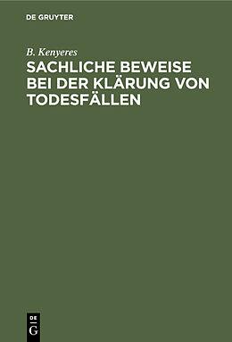 Cover: https://exlibris.azureedge.net/covers/9783/1111/3201/3/9783111132013xl.jpg