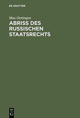 Cover: https://exlibris.azureedge.net/covers/9783/1111/3262/4/9783111132624xl.jpg