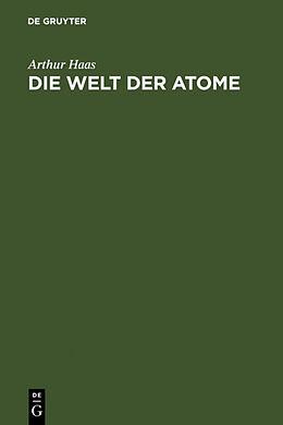Cover: https://exlibris.azureedge.net/covers/9783/1111/3478/9/9783111134789xl.jpg