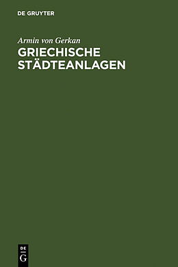 Cover: https://exlibris.azureedge.net/covers/9783/1111/3585/4/9783111135854xl.jpg