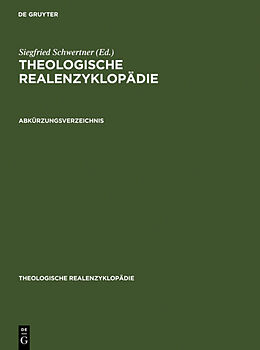 Cover: https://exlibris.azureedge.net/covers/9783/1111/3663/9/9783111136639xl.jpg