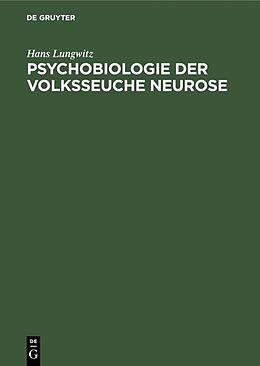 Cover: https://exlibris.azureedge.net/covers/9783/1111/3677/6/9783111136776xl.jpg