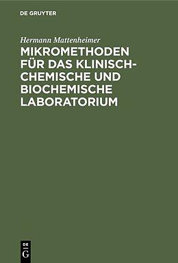 Cover: https://exlibris.azureedge.net/covers/9783/1111/3679/0/9783111136790xl.jpg