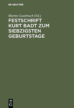 Cover: https://exlibris.azureedge.net/covers/9783/1111/3705/6/9783111137056xl.jpg