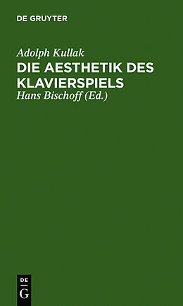 Cover: https://exlibris.azureedge.net/covers/9783/1111/3827/5/9783111138275xl.jpg