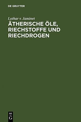 Cover: https://exlibris.azureedge.net/covers/9783/1111/4226/5/9783111142265xl.jpg