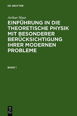 Cover: https://exlibris.azureedge.net/covers/9783/1111/4318/7/9783111143187xl.jpg