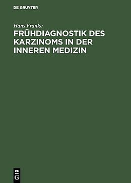Cover: https://exlibris.azureedge.net/covers/9783/1111/4341/5/9783111143415xl.jpg