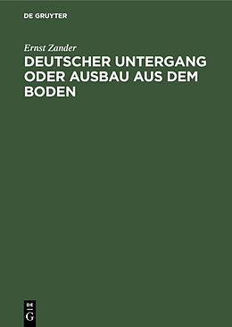 Cover: https://exlibris.azureedge.net/covers/9783/1111/4372/9/9783111143729xl.jpg