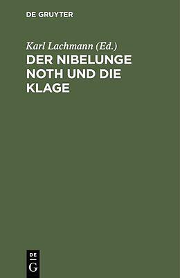 Cover: https://exlibris.azureedge.net/covers/9783/1111/4592/1/9783111145921xl.jpg