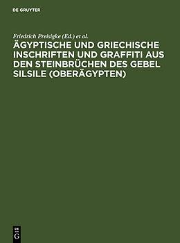Cover: https://exlibris.azureedge.net/covers/9783/1111/4662/1/9783111146621xl.jpg