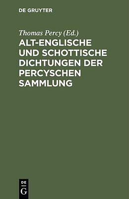 Cover: https://exlibris.azureedge.net/covers/9783/1111/4726/0/9783111147260xl.jpg