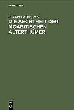 Cover: https://exlibris.azureedge.net/covers/9783/1111/4728/4/9783111147284xl.jpg