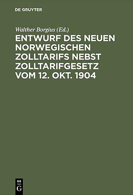 Cover: https://exlibris.azureedge.net/covers/9783/1111/5111/3/9783111151113xl.jpg