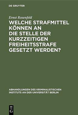 Cover: https://exlibris.azureedge.net/covers/9783/1111/5543/2/9783111155432xl.jpg