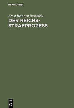 Cover: https://exlibris.azureedge.net/covers/9783/1111/5544/9/9783111155449xl.jpg