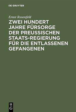 Cover: https://exlibris.azureedge.net/covers/9783/1111/5546/3/9783111155463xl.jpg