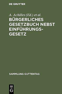 Cover: https://exlibris.azureedge.net/covers/9783/1111/5566/1/9783111155661xl.jpg