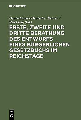 Cover: https://exlibris.azureedge.net/covers/9783/1111/5593/7/9783111155937xl.jpg